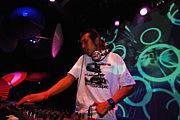 DJ TA→ a.k.a Ta