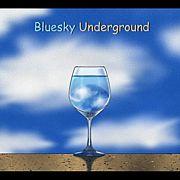 Bluesky Underground