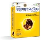 Norton Internet Security / 360