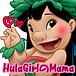 *HulaGirl の Mama*