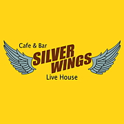 Live & Bar  SILVER WINGS