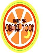 池袋の癒し空間オレンジムーン