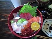 沖縄発 美味しいモノの会♪
