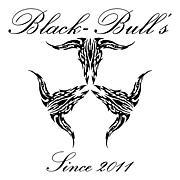 新潟【 Black-Bull's 】ダーツ