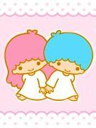 鳥取県☆双子の会