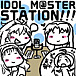 アイドルマスターSTATION!!!