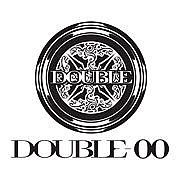 CLUB DOUBLE-OO