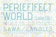 Per(ef)fect World