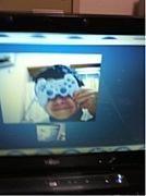 Skype!!!!