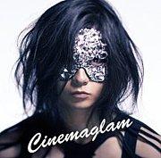 cinemaglam