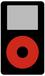 iPod U2 special edition