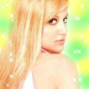 I ♡ blonde hair:*・゜