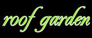 ☆roof garden☆