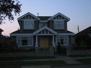 Ideal Home=夢の住まい