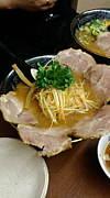 鯉幟(旧:麺屋との)