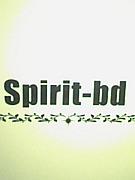 【Love-all】Spirit-bd