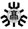 堺市立商業高等学校