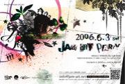 JAM ART STYLE