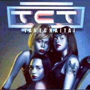 T.C.T��-Tave Chai Tahi-