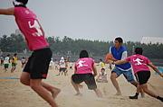team MOMA☆+,..beach in SUMMER