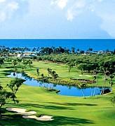ゴルフが大好き!平日ゴルフ会