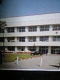 新庄市立北辰小学校