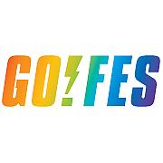 GO!FES 公式コミュニティ