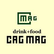 CAGMAG (武庫之荘)