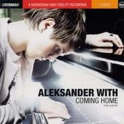 Aleksander With