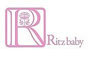 Ritzbaby☆名古屋支部