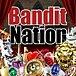 Bandit Nation怪盗ロワイヤル