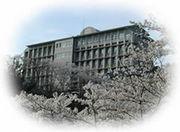 福山誠之館高校