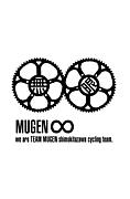 MUGEN∞  s.c.t