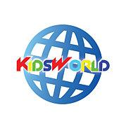 Kids World【親子英会話】