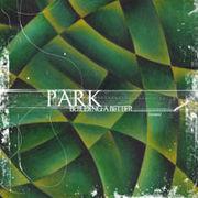 PARK(Lobster Records)