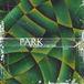 PARK��Lobster Records��