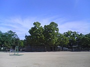 総社市立総社小学校