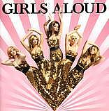 ☆girls aloud☆