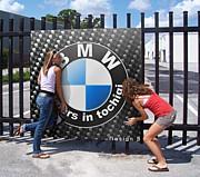 BMW Owners in tochigi(栃木)