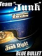 伊豆の車好きコミュ Junk Night