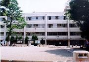 成城大学半地下コミュニティ