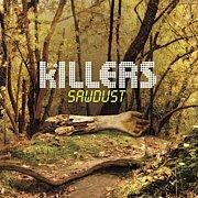 THE KILLERS ザ キラーズ