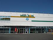 ジョイプラザ宮崎店
