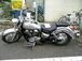 HONDA��SHADOW