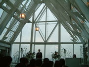 BT☆Wedding!
