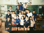 塩屋小学校(o^∇^o)ノ