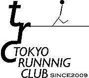 東京走ろう会