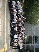 KMW PT科 第8期生の会