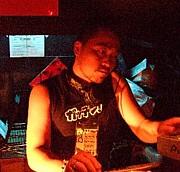 DJ Fox-Shingo