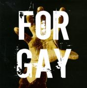 HRFG -HEAVY ROCK for GAY-